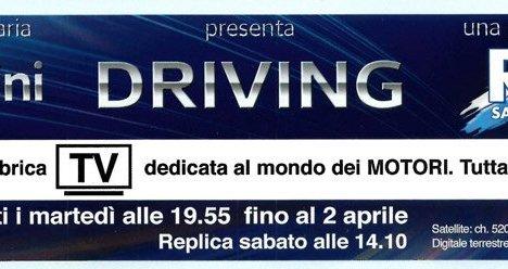 La Serenissima - 02/04/2019