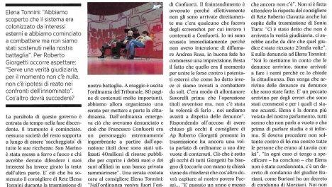 Repubblica.sm - 05/04/2019