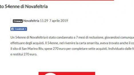 altarimini.it - 08/04/2019