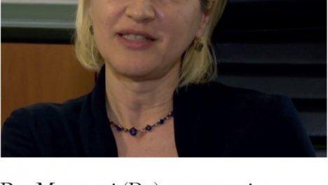 Repubblica.sm - 09/04/2019