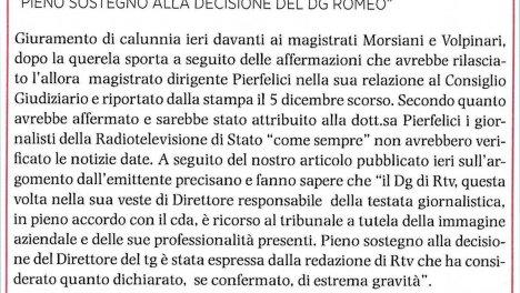Repubblica.sm - 11/04/2019