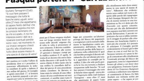 Repubblica.sm - 13/04/2019