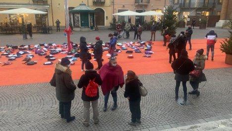 Foto Rimini 2.0