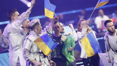 Ukraina (pic by EBU / THOMAS HANSES)