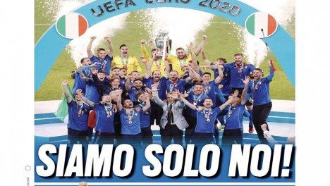 TuttoSport (Italia)