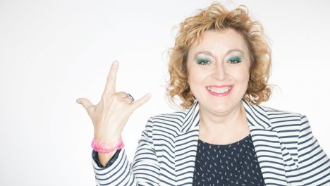 Brunella Ugolini