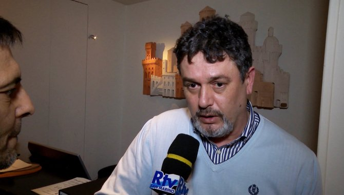 Luigi Sartini