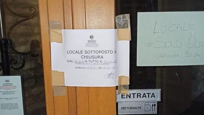 Foto: Matteo Ricci (Facebook)