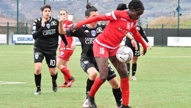 Foto: San Marino Academy