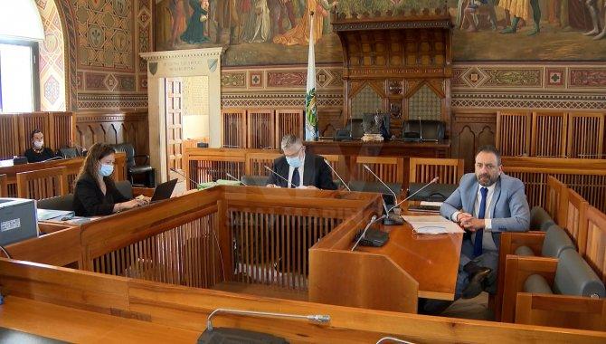 Certificato vaccinale: Ue al lavoro su regolamento che includa anche San Marino