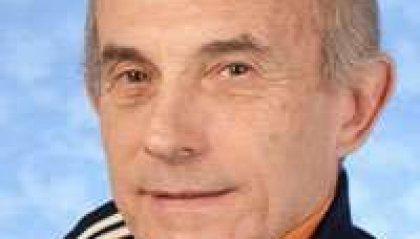 Piergiovanni Volpinari: Ai miei Concittadini