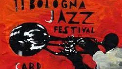 Musica, l'edizione 2016 di Bologna Jazz Festival (PRIMA PARTE)