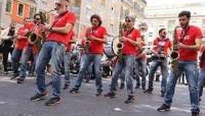 32 eventi a Umbria Jazz Spring