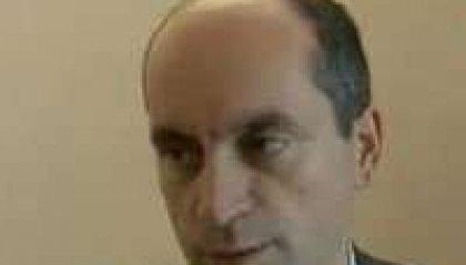 Arresto Claudio Podeschi: spunta anche un progetto per un nuovo ospedale