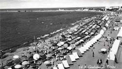 Estate a Rimini, gli eventi del Comitato Turistico di San Giuliano Mare