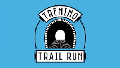 """Corsa, """"Trenino Trail Run"""" a San Marino"""