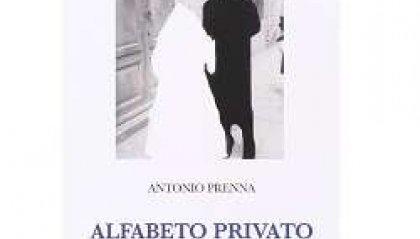 Alfabeto privato