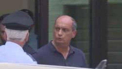 Conto Mazzini: Claudio Podeschi e Biljana Baruca sono tornati liberi