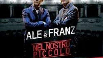 Ale & Franz