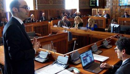 Giustizia: in Consiglio salta la mediazione sull'odg della maggioranza