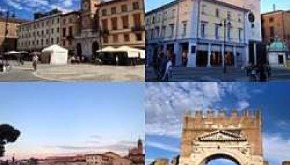 Rimini, le visite guidate di Guidopolis tra cultura e turismo