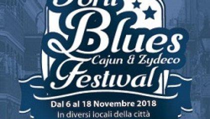 Forlì Blues Festival