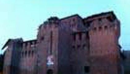 Beni Culturali: notevoli i danni al patrimonio artistico