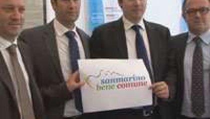 Presentata la coalizione San Marino Bene Comune