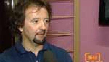 Il geologo Cristiano Guerra sulla scossa in Romagna