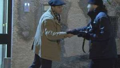 Criminal Minds: riportati episodi di violenza avvenuti nei confronti di Marco Bianchini
