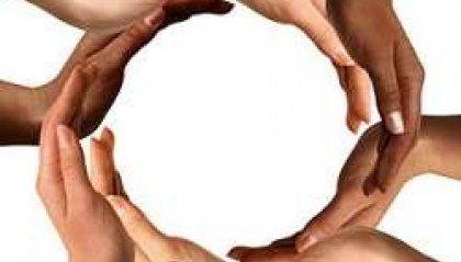 Obiettivo consapevolezza - Equità