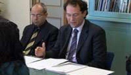 L'inchiesta Criminal Minds si lega al settore degli autonoleggi