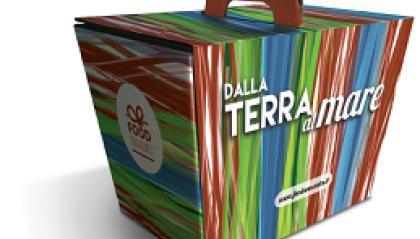 "Startup, a San Marino nasce ""Food Souvenirs"""