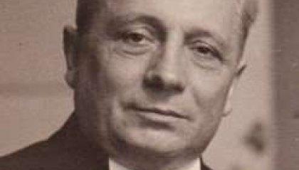 M° Tullio Serafin, il custode del bel canto