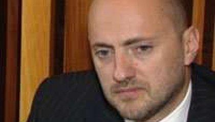 Conto Mazzini: interrogato in mattinata Giovanni Lonfernini