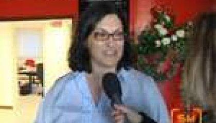 Criminal Minds: incertezza per il gruppo Bi-Holding dopo l'accusa a Bianchini