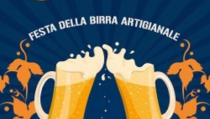 Birriamo a Coriano