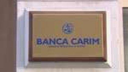 Riuniti i piccoli azionisti della Carim per conoscere lo stato patrimoniale e i dettagli del piano di ricapitalizzazione
