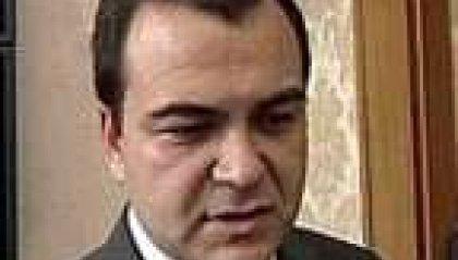 """Segretario Berardi: """"Mai attivate collaborazioni con Scaramella"""""""