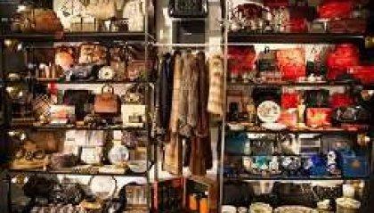 """Moda, a Forlì la 21esima edizione di """"Vintage"""""""