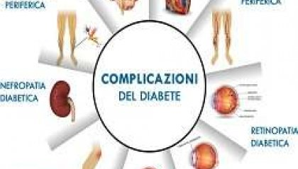 Bocconi di salute - Il diabete