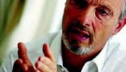 Vulcano: rinviato al 1 marzo il giudizio su Bacciocchi