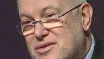 """Il presidente della Carim Pasquinelli: """"Se l'operazione Carim non sortisse l'effetto sperato, non c'è motivo per cui rimanga al mio posto"""""""