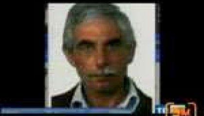 Arresto Vendemini: i soldi della 'ndrangheta in un conto del Credito Sammarinese