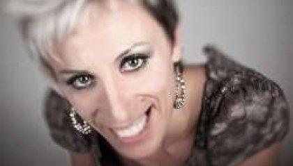 Veganesimo e nuove tendenze dell'alimentazione con Paola Di Giambattista