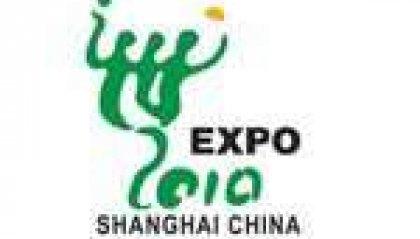 San Marino all'Expò di Shanghai