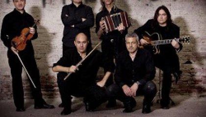 Tango! con Ensemble Hyperion