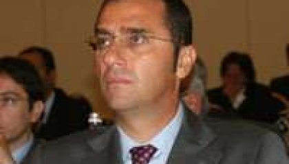 Criminal Minds: solo obbligo di dimora per Bianchini