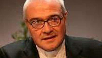 Elezioni 2012. Il messaggio del vescovo Negri agli elettori e alle istituzioni
