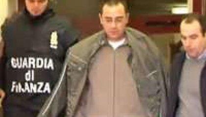 Dipendenti vessati e licenziati: nuovi arresti per Bianchini e Ricciardi
